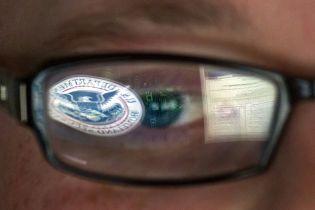 В городе США объявили чрезвычайное положение из-за кибератаки