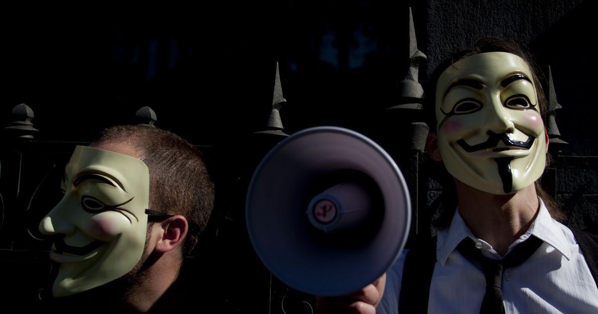 Интернет-мошенники в Украине в течение года обманули пользователей на полмиллиарда гривен