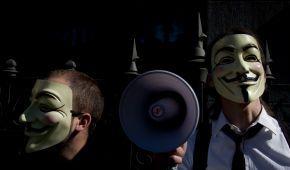 Двое россиян признали вину в киберпреступлениях в США: что им грозит