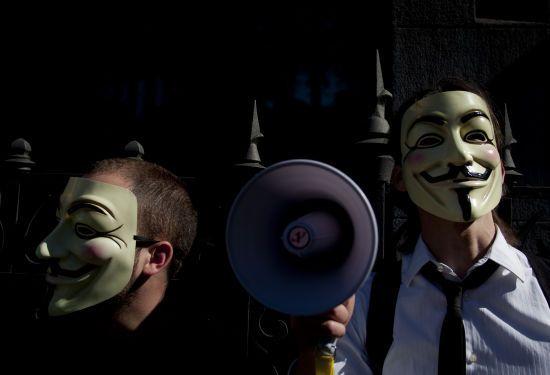 """США ввели санкції проти російської групи хакерів з """"Корпорації зла"""". Під обмеження потрапили й українці"""