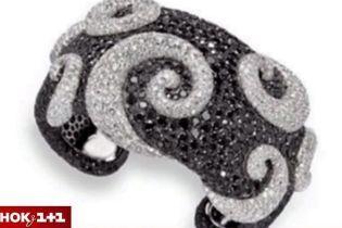 Кольцо за 80 млн долларов. Пять лучших ювелиров мира
