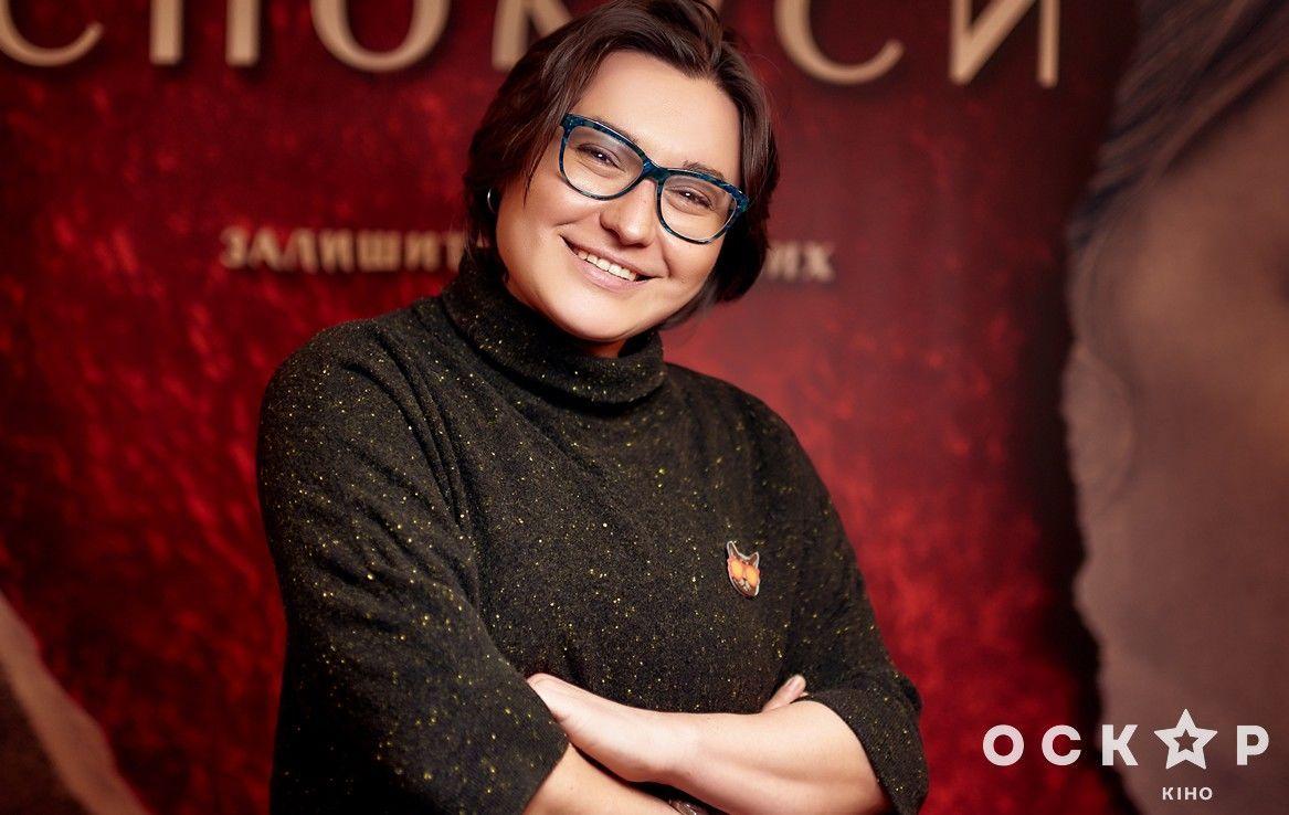 """Премьера фильма """"Море соблазна""""_5"""