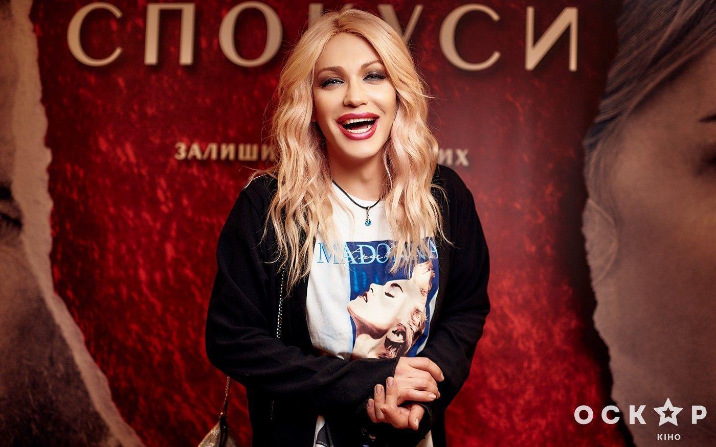 """Премьера фильма """"Море соблазна""""_4"""