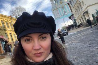 Оля Цибульская впервые заговорила о предательстве