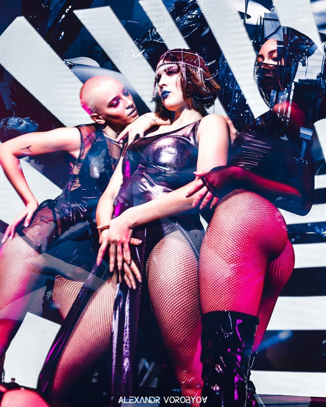 Группа KAZKA выпустил мелодичную песню для нацотбора на«Евровидение-2019»