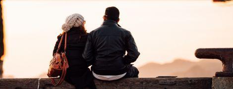 Брачные тренды: украинцы все меньше хотят жениться и не спешат расставаться