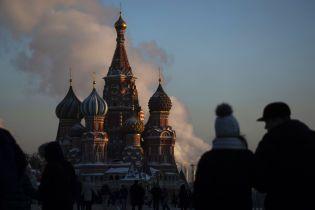 У Москві сталося масове отруєння дітей, яке влада намагається приховати - ЗМІ