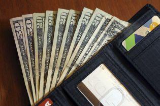 Курс валют на 12 февраля: доллар внезапно подскочил в цене