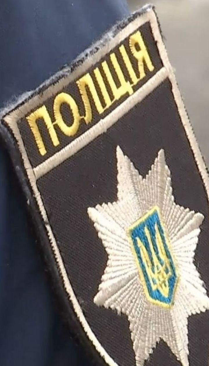 Троє школярів отруїлися горілкою на Донеччині