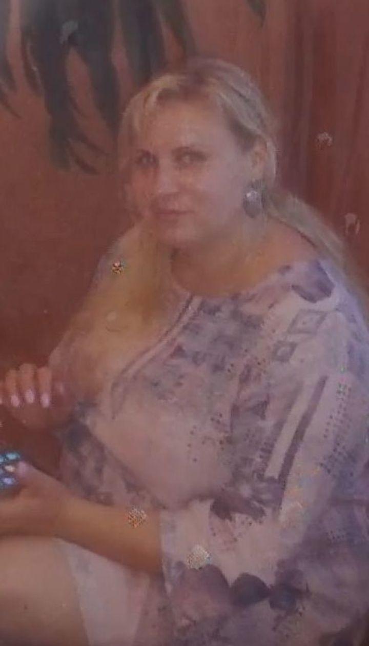 У Нововолинську жінка з сином отруїлися чадним газом