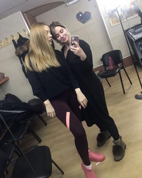 Тина Кароль_2