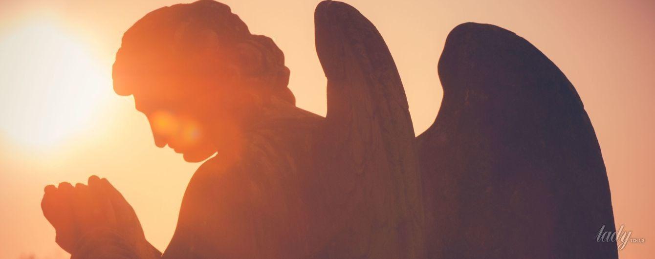 Болгарочки трахаются фото рыжих ангелов сзади звезда