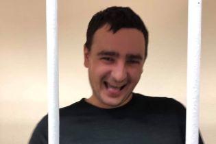 Украинскому военнопленному моряку сделали операцию в России - адвокат