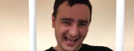 Українському військовополоненому моряку зробили операцію у Росії - адвокат