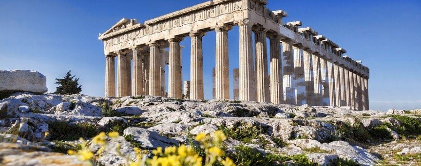 Brexit - Греция потеряет миллионы туристов