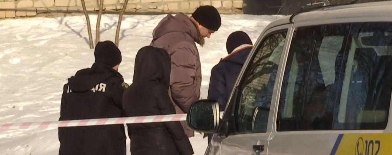 Полиция знает имя заказчика нападения на полицейского в Харькове - Аброськин