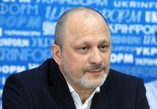 Дебати Порошенка і Зеленського: Аласанія анонсував зустріч зі штабами кандидатів
