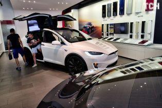 Илон Маск добровольно слил изобретения Tesla