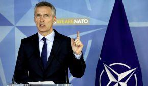 Россия увеличивает военное присутствие в мире: в НАТО выразили обеспокоенность