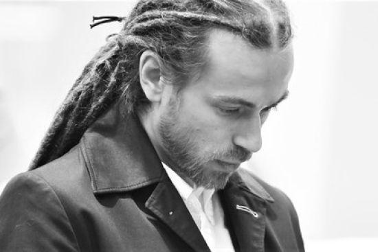 Концертний директор Децла розповів подробиці смерті музиканта