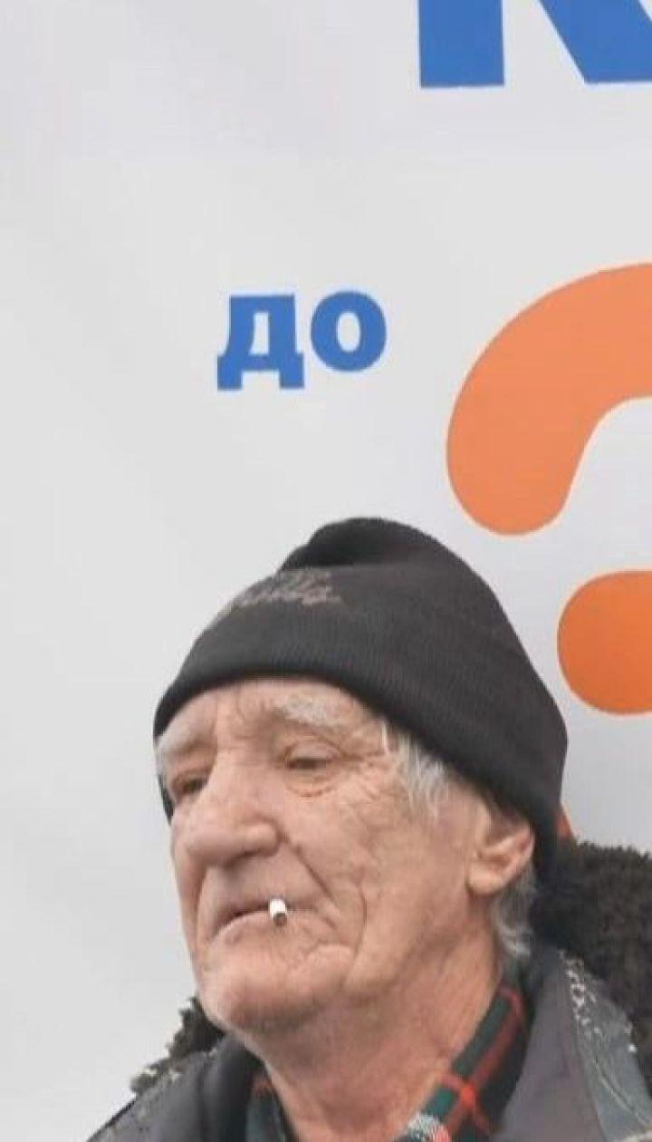 У погоні за швидкими кредитами українці переплачують в тисячі разів більше
