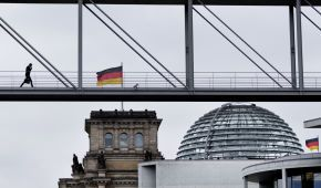Бельгия призвала Германию прекратить платить пенсии бельгийцам, которые воевали на стороне нацистов