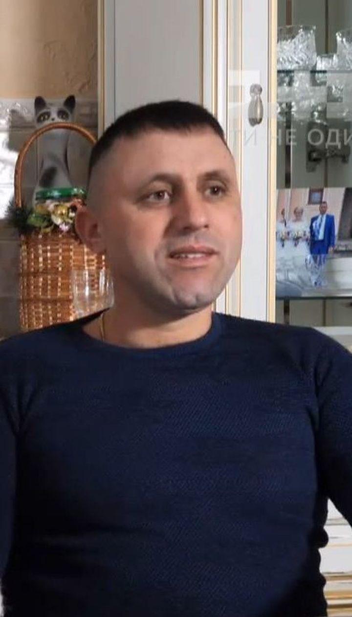 ТСН.Тиждень исследовал, существует ли в этнических румын проблема с изучением украинского языка