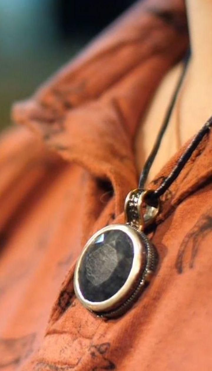 Камни судьбы: как украшения могут принести счастье или сломать жизнь
