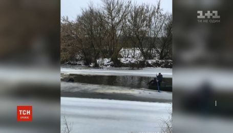 На Житомирщине ищут шестилетнего мальчика, пропавшего 1 февраля