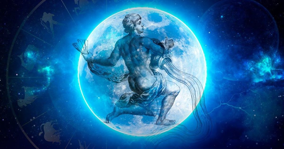 Что звезды нам пророчат: астропрогноз на 4-10 февраля