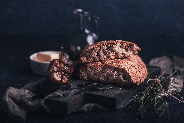 Хліб, висівковий хліб, для блогів_1