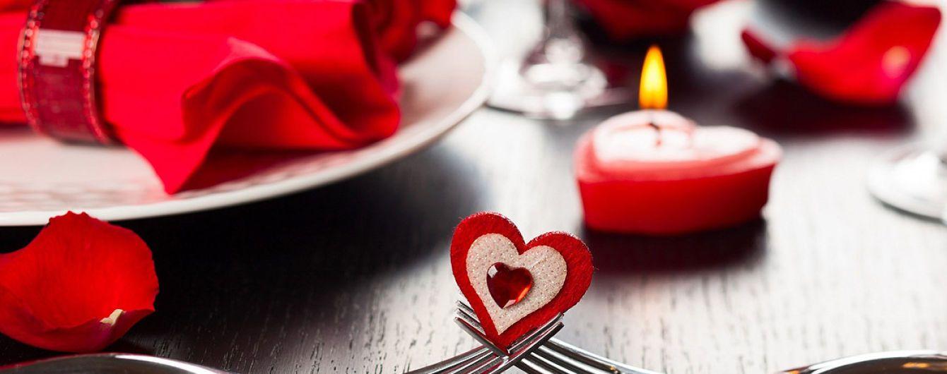 Шубы, машины и спа-процедуры: что хотят получить в подарок женщины на День Валентина