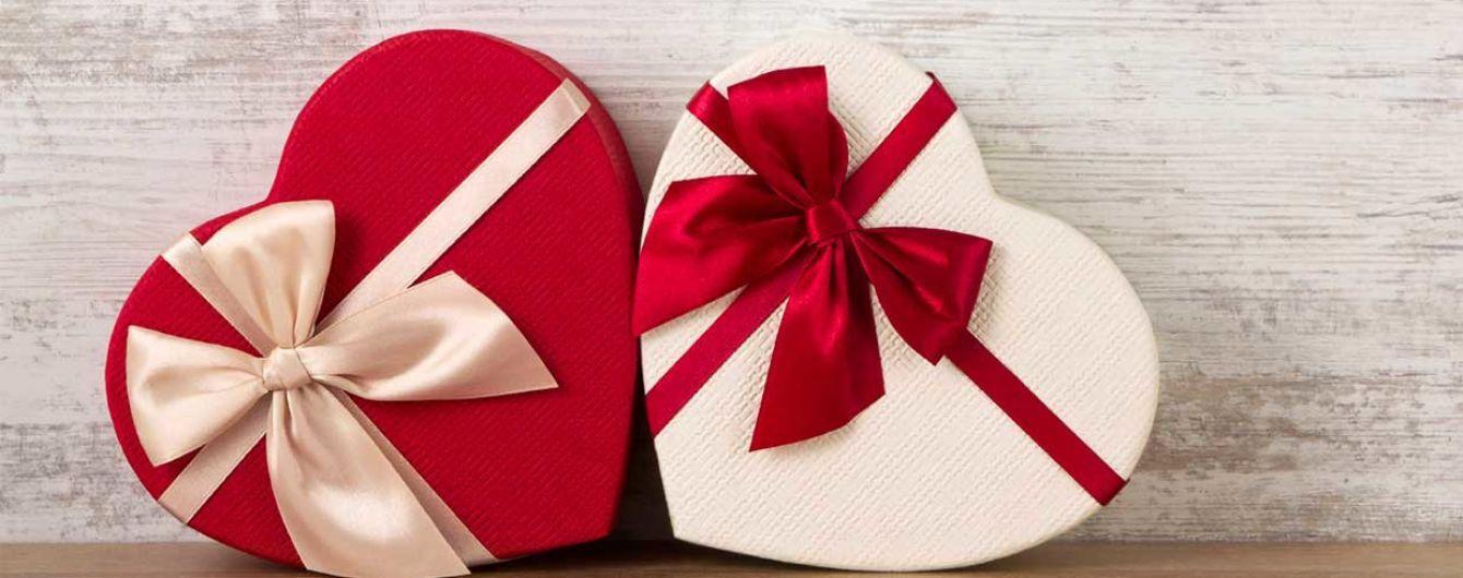 В Киеве на День святого Валентина влюбленным разрешили жениться ночью