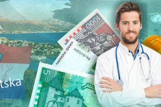 Как лечат в Хорватии: с очередями и доплатами, но качественно
