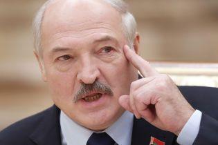 """Лукашенко считает, что украинская власть должна делать """"любые шаги"""" для возвращения оккупированных территорий"""