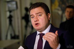 """Председатель """"Возрождения"""" вышел из партии из-за объединения с """"Оппоблоком"""""""
