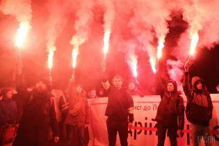 Тяжелая победа Украины над Люксембургом, новые факты дела Гандзюк. Пять новостей, которые вы могли проспать