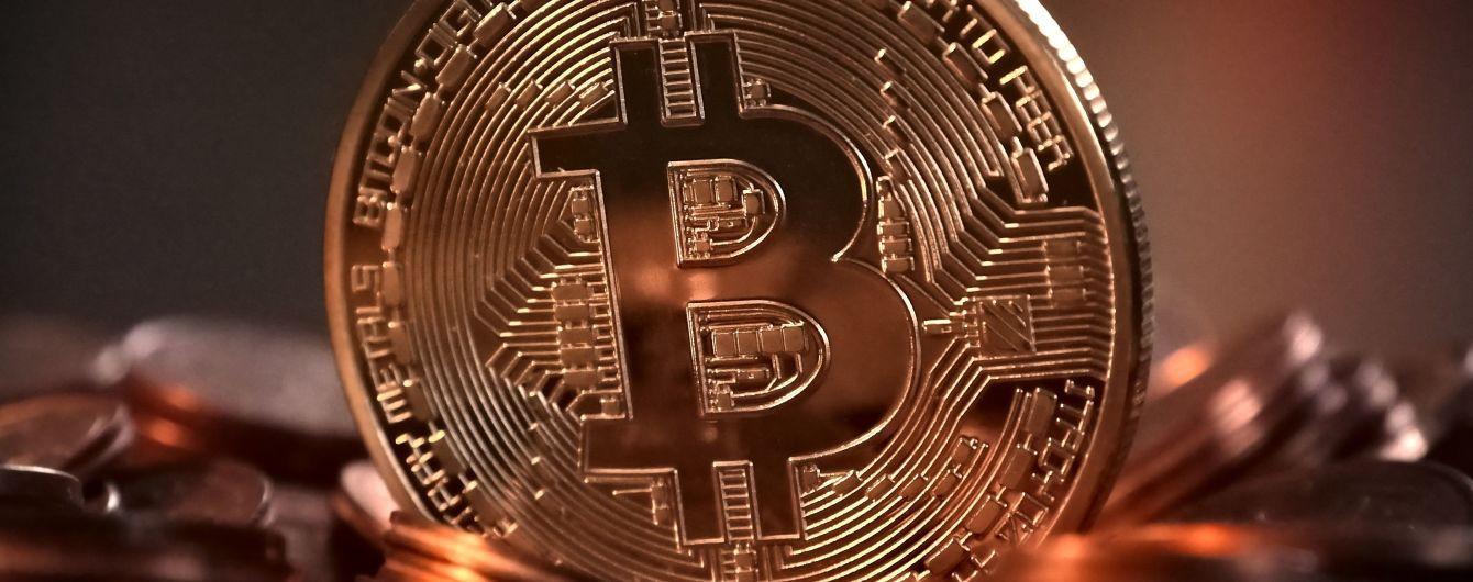 Закарпатець видурив у знайомих майже 9 мільйонів гривень нібито на купівлю криптовалюти
