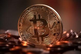 В Канаде на криптовалютной бирже потеряли доступ к почти $140 млн из-за смерти ее основателя