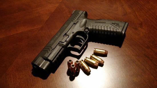 Були СМС з погрозами: стали відомі подробиці вбивства молодої пари у дніпропетровській області