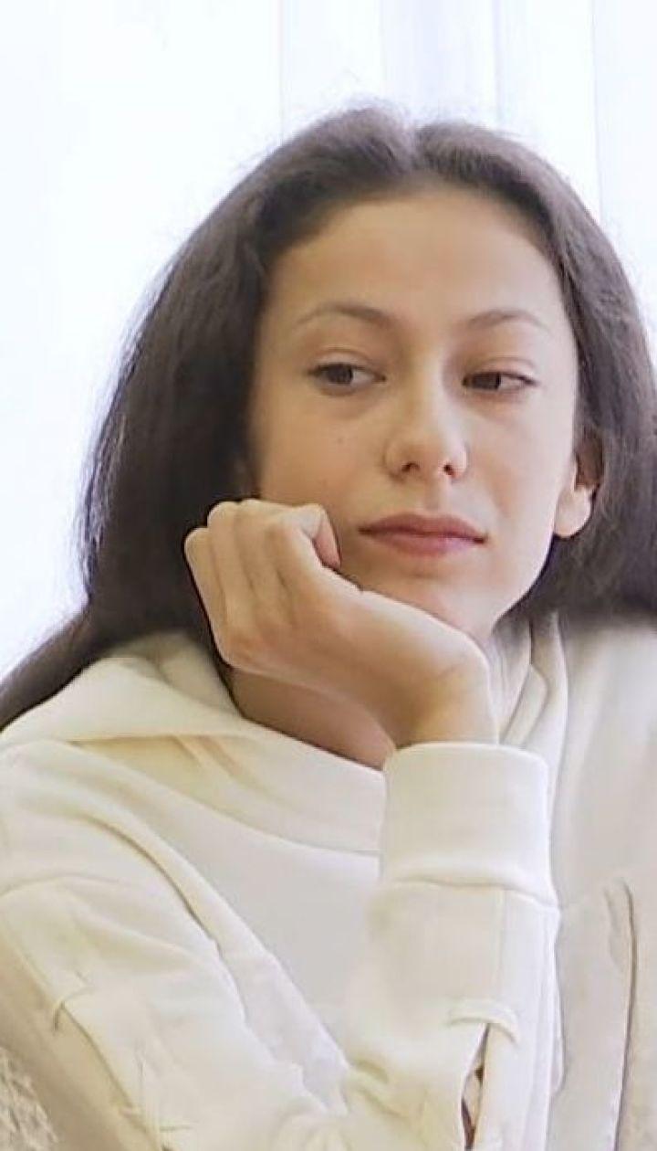 В Україні розпочалася реєстрація на основну сесію ЗНО-2019