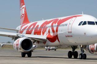Итальянская авиакомпания в марте откроет рейс из Киева в Геную