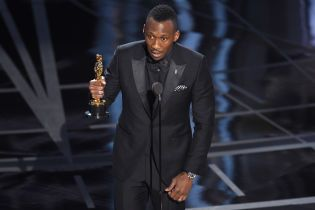 """Організатори """"Оскара-2019"""" обмежили час виступу переможців на сцені"""