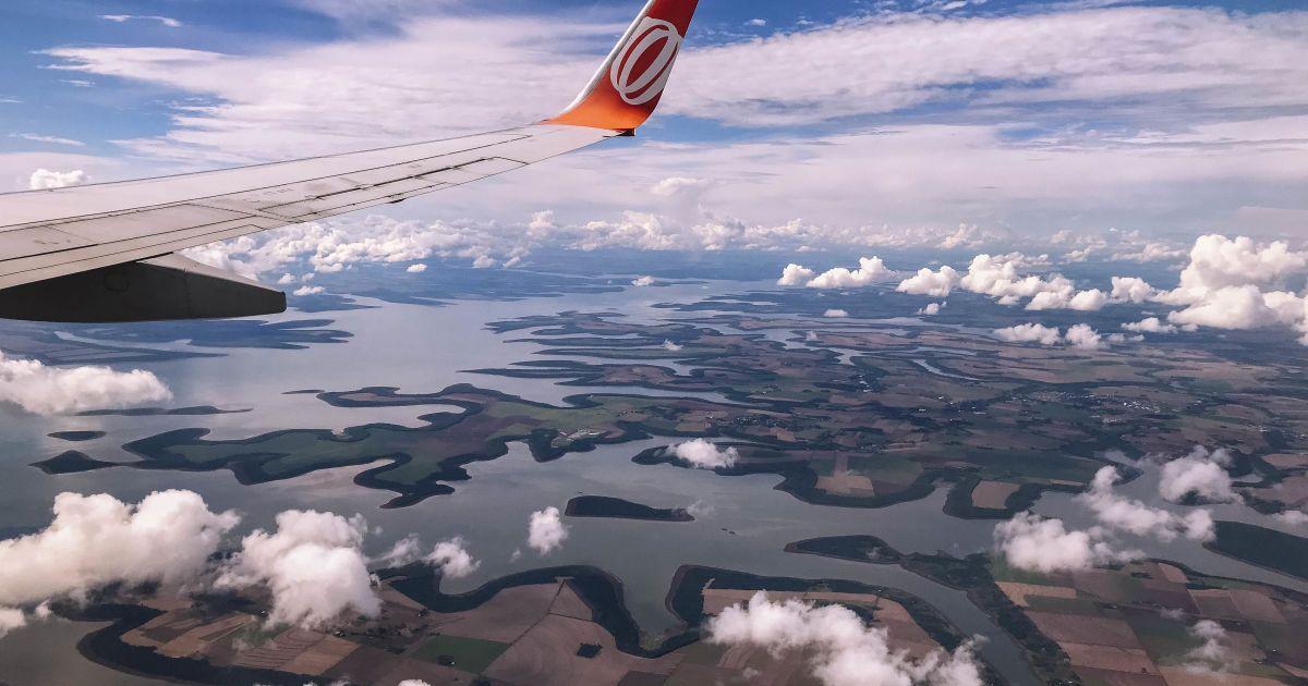 Записки путешественника: что нужно сделать в Бразилии