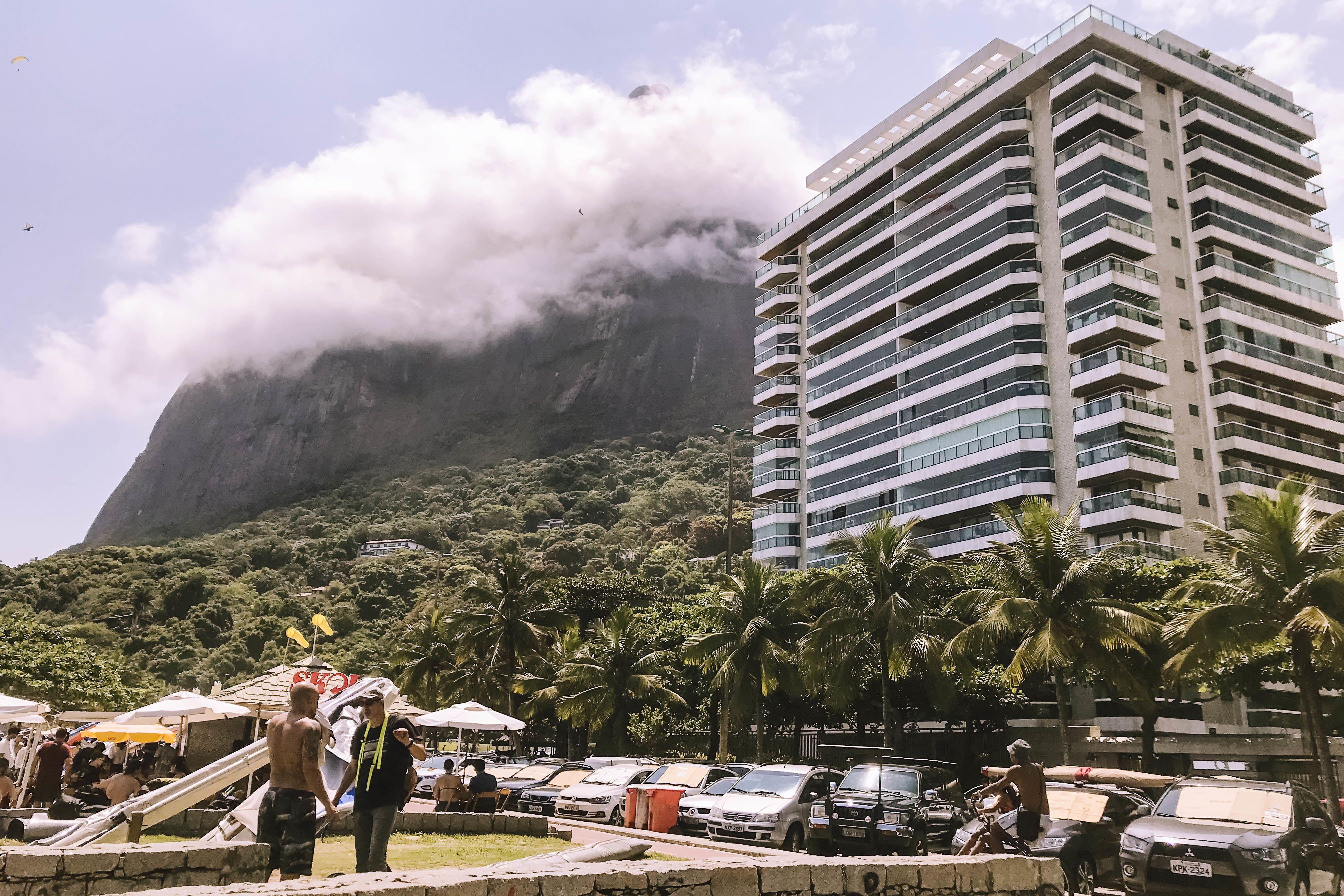 Бразилія, Бодо, для блогів_2