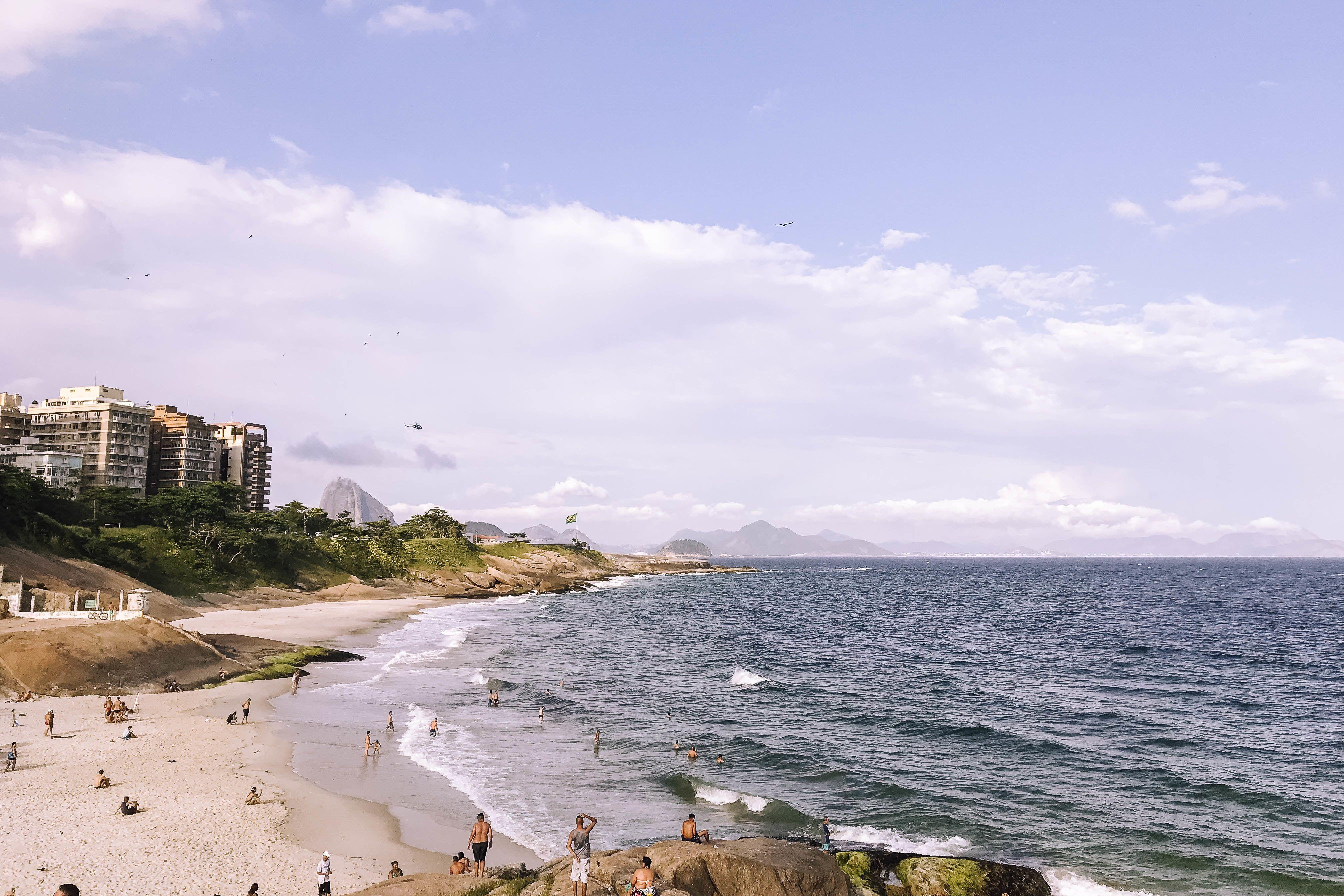 Бразилія, Бодо, для блогів_4