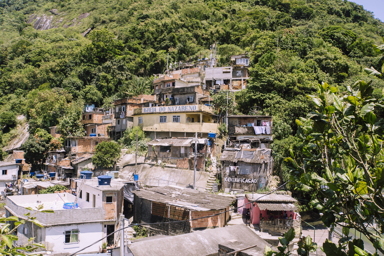 Бразилія, Бодо, для блогів_8