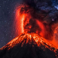 Убийственная красота. Интересные факты о вулканах