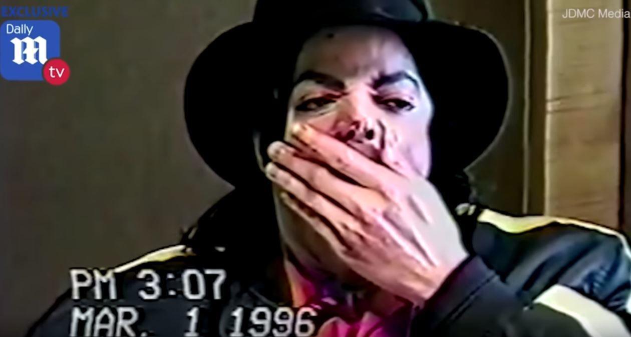 Майкл Джексон допит_3