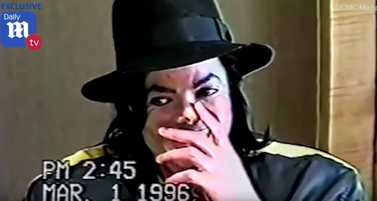 Майкл Джексон допит_2